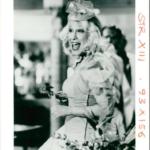 """Photo: Bette Midler in """"Stella"""""""