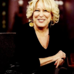 Audio: Go 'Behind the Curtain' with the Michael McCormick, Bette Midler, Victor Garber, and Christine Baranski!|