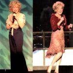 Audio Info Updatd: Bette Midler - Tenterfield Saddler - Peter Allen Tribute - February 10 1993 at UCLA's Royce - 1993