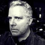 """Obituary:  Filmmaker Steven """"Flip"""" Lippman - 1959 - 2018"""