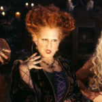 How to see the Hocus Pocus filming locations in Salem just in time for Halloween