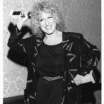 Quote: Oral History Of Bette Midler and the Perils of Fame For The Golden Globes