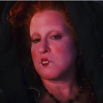 Hocus Pocus: 61 Things I Can't Help But Point Out