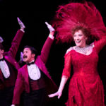 'Hello Dolly': Betty Buckley talks about the perils of following Bette Midler - And very well said, too