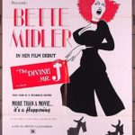 Video: The Thorn (Complete) With Bette Midler
