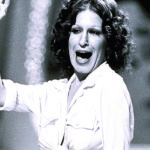 Bette Midler: By Her Friends Documentary To Air In UK, October 20, 2018