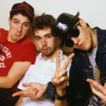 Beastie Boys Audio Book to Be Narrated by Bette Midler, Ben Stiller, Snoop Dogg, And Many More