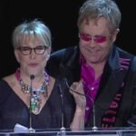 Elton John AIDS Foundation Announces 2018 New York Fall Gala - Bette Midler Is An Event Chair