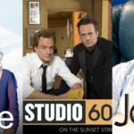 Bette Midler, Studio 60, Joey: Why These 3 Anticipated TV Shows Fell Flat