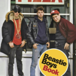 Beastie Boys Audiobook Is Out With A Stellar Guest List To Tell Their Story, Including Bette Midler