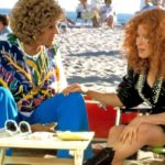 'Beaches' stars reflect on tears, terror, triumph, 30 years later