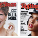 Janelle Monae joins Bette Midler, Julianne Moore in Gloria Steinem biopic filming in Savannah