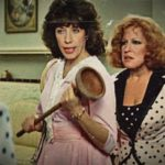 Video: Big Business Trailer: Bette Midler and Lily Tomlin - Also Includes Tid-Bettes