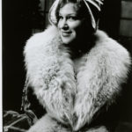 This Day In History: Bette Midler's TV Musical, 'Gypsy', Was Originally Broadcast December 12, 1993