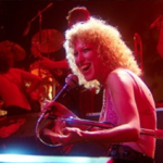 "Video: Midnight In Memphis - Bette Midler from the movie ""The Rose"""