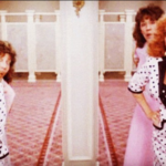 13 actors who played identical twins on screen