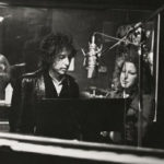 Rolling Thunder Revue: A Bob Dylan Story by Martin Scorsese. There most likely will be a Bette Midler cameo.