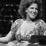 BetteBack August 19, 1975: Bette Midler Says Lawrence Welk Dissed Her
