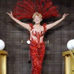 "Bette Midler Is Not Interested In Taking ""Hello Dolly"" To London. She Has Nothing Left To Prove."