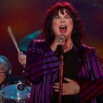 Ann Wilson Covers 'You Don't Own Me' On Her Latest Album, 'Immortal'