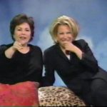Video: The Roseanne Show with Bette Midler and Friends? - Complete