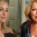 Sharon Stone: The Bette Midler Movie Is Still On