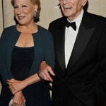 "Join Host Bette Midler For PBS's ""What the World Needs Now: Words by Hal David"""