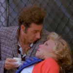 Seinfeld: ROCHELLE ROCHELLE THE MUSICAL NAYSAYERS SONG - Bette Midler - Video