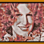 Audio: It's Gonna Take A Miracle - Bette Midler & The Manhattan Transfer