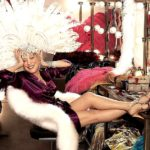 "Audio: Bette Midler Sings ""Sweet And Low"" From The Album, Carnival!"