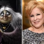 MGM debuts trailer for The Addams Family (Bette Midler not included)