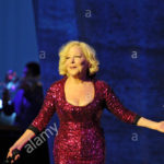 NEW YORK BOTANICAL GARDEN To Honor Bette Midler This Weekend