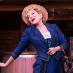 Video: Bette Midler - So Long Dearie - Hello Dolly!