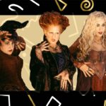 Could The Sanderson Sisters Be Misunderstood?