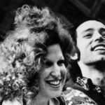Gay Pride: I Love This Exchange Between Bette Midler & Gay Activist Vito Russo, 1975 (Full Interview Included)