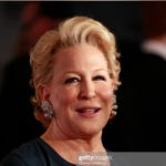 Songwriters Hall Of Fame: Which Artist Got Flustered Seeing Bette Midler On The Front Row?