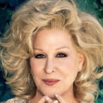 Bette Midler on Her Long-Running Spat With Donald Trump — and That Tweet