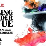 """Martin (Bette's Hubby) Gets A Part In Scorsese's """"Rolling Thunder Revue: A Bob Dylan Story"""""""