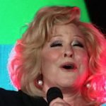 Bette Midler Responds to Trump Calling Her 'Washed Up Psycho' At NY World Pride