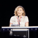 Video: Bette Midler's Induction to Disney Legends By Her Daughter, Sophie Von Haselberg