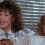 Lily Tomlin Retrospective at Film at Lincoln Center