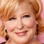 Review: The Politician - Sometimes More Is Less -But They Sure Wanted More Of Bette Midler