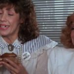 Script: Big Business - Bette Midler & Lily Tomlin And More
