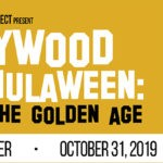 Bette Midler's 'Hollywood Hulaween 2019' Info & Tickets