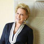 Bette Midler Is Selling Her Longtime New York Penthouse! (SlideShow)