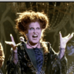 'Hocus Pocus' Is Set to Get a Remake — but Will the Original Sanderson Sisters Return?