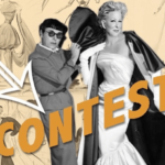 Bette Midler Holds An Instagram Contest: Rules Posted! Have Fun!