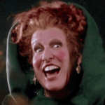 Everything We Know About the 'Hocus Pocus' Remake