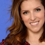 Video: Anna Kendrick Still Professing Her Love For Bette Midler