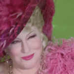 Clip: Bette Midler Describes What It Takes To Raise Money - Bette Midler